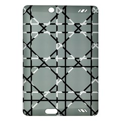 Texture Backgrounds Pictures Detail Amazon Kindle Fire Hd (2013) Hardshell Case