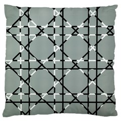 Texture Backgrounds Pictures Detail Large Flano Cushion Case (two Sides)
