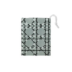 Texture Backgrounds Pictures Detail Drawstring Pouches (xs)