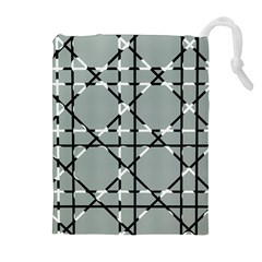 Texture Backgrounds Pictures Detail Drawstring Pouches (Extra Large)