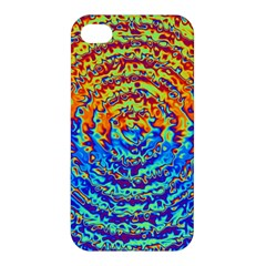 Background Color Game Pattern Apple Iphone 4/4s Hardshell Case
