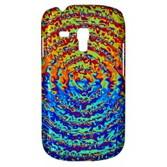 Background Color Game Pattern Galaxy S3 Mini