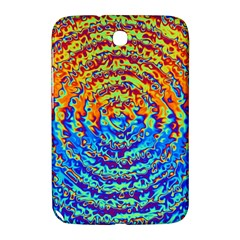 Background Color Game Pattern Samsung Galaxy Note 8 0 N5100 Hardshell Case