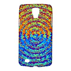 Background Color Game Pattern Galaxy S4 Active