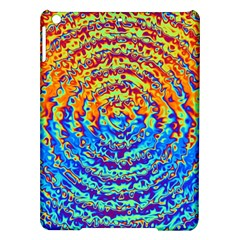 Background Color Game Pattern Ipad Air Hardshell Cases