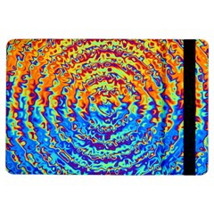 Background Color Game Pattern Ipad Air Flip