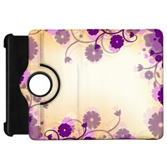 Background Floral Background Kindle Fire Hd 7