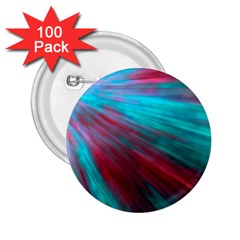 Background Texture Pattern Design 2 25  Buttons (100 Pack)