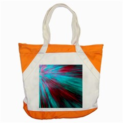 Background Texture Pattern Design Accent Tote Bag