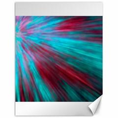 Background Texture Pattern Design Canvas 12  X 16