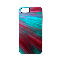 Background Texture Pattern Design Apple Iphone 5 Classic Hardshell Case (pc+silicone)