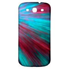 Background Texture Pattern Design Samsung Galaxy S3 S Iii Classic Hardshell Back Case