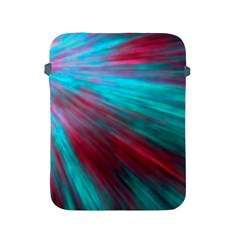 Background Texture Pattern Design Apple Ipad 2/3/4 Protective Soft Cases