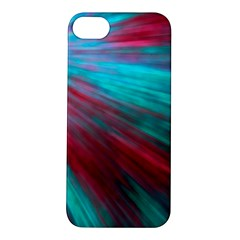 Background Texture Pattern Design Apple Iphone 5s/ Se Hardshell Case