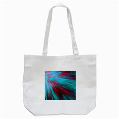 Background Texture Pattern Design Tote Bag (white)