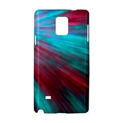 Background Texture Pattern Design Samsung Galaxy Note 4 Hardshell Case
