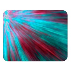 Background Texture Pattern Design Double Sided Flano Blanket (large)