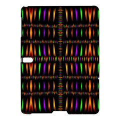 On Fire Samsung Galaxy Tab S (10 5 ) Hardshell Case