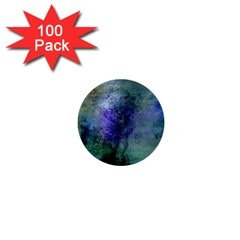 Background Texture Structure 1  Mini Buttons (100 Pack)