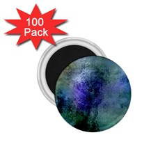 Background Texture Structure 1 75  Magnets (100 Pack)