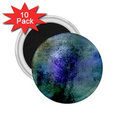 Background Texture Structure 2 25  Magnets (10 Pack)