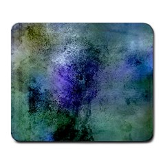 Background Texture Structure Large Mousepads
