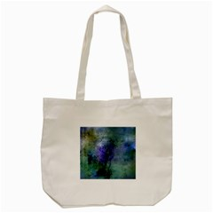 Background Texture Structure Tote Bag (cream)