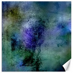 Background Texture Structure Canvas 12  X 12