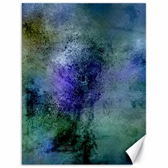 Background Texture Structure Canvas 18  X 24
