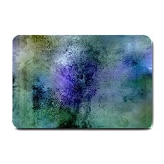 Background Texture Structure Small Doormat