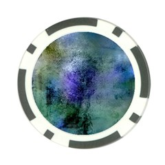 Background Texture Structure Poker Chip Card Guard