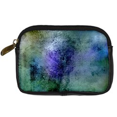 Background Texture Structure Digital Camera Cases