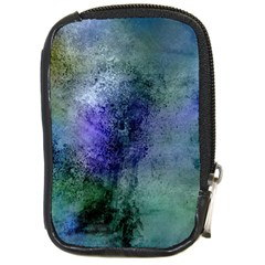 Background Texture Structure Compact Camera Cases