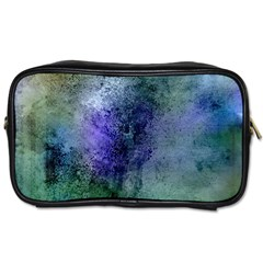 Background Texture Structure Toiletries Bags 2 Side