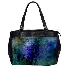 Background Texture Structure Office Handbags