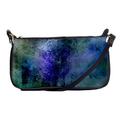 Background Texture Structure Shoulder Clutch Bags