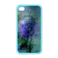 Background Texture Structure Apple Iphone 4 Case (color)