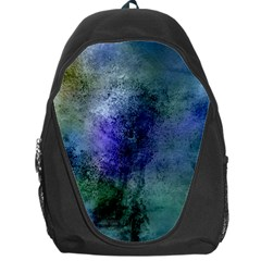 Background Texture Structure Backpack Bag