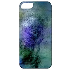 Background Texture Structure Apple Iphone 5 Classic Hardshell Case