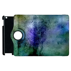 Background Texture Structure Apple Ipad 2 Flip 360 Case