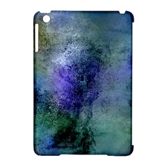 Background Texture Structure Apple Ipad Mini Hardshell Case (compatible With Smart Cover)