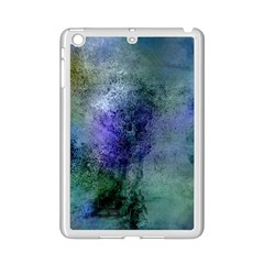 Background Texture Structure Ipad Mini 2 Enamel Coated Cases