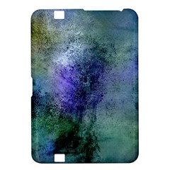 Background Texture Structure Kindle Fire HD 8.9