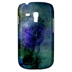 Background Texture Structure Galaxy S3 Mini