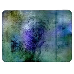Background Texture Structure Samsung Galaxy Tab 7  P1000 Flip Case