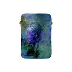Background Texture Structure Apple Ipad Mini Protective Soft Cases