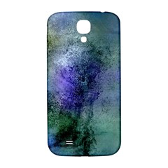 Background Texture Structure Samsung Galaxy S4 I9500/i9505  Hardshell Back Case