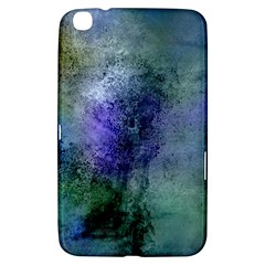 Background Texture Structure Samsung Galaxy Tab 3 (8 ) T3100 Hardshell Case