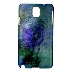 Background Texture Structure Samsung Galaxy Note 3 N9005 Hardshell Case