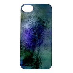 Background Texture Structure Apple Iphone 5s/ Se Hardshell Case